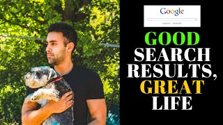 How to Fix Your Reputation on Google | Remove Negative Google Links