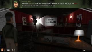 Steam Community :: pagb666 :: Videos