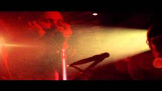 """The Doors Five To One Live at Miami """"Dinner Key Auditorium"""" 1969"""