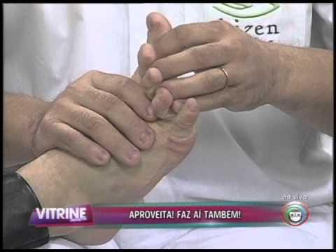 Próstata massagem de vídeo gratuito