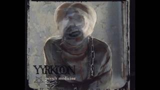 Yyrkoon - Censored Project