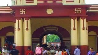 Dakshineswar, West Bengal
