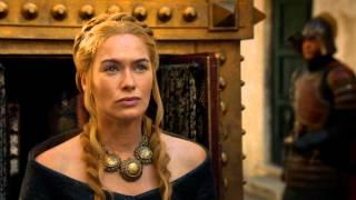 Game of Thrones Season 5: Episode #10 - Cersei's Walk of Atonement (HBO)   Kholo.pk