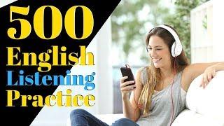 500 изучать английский: полезные фразы