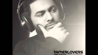 تحميل و استماع أغنيه تلات سلآمات بصوت تامر حسني _ Tamer Hosny 3 salamat MP3