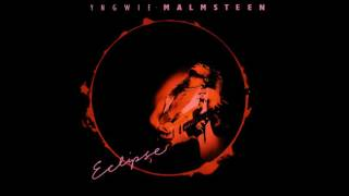Yngwie Malmsteen - Judas「High Quality」