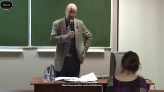 А.И. Фурсов - Ситуация в мире до 2061 года