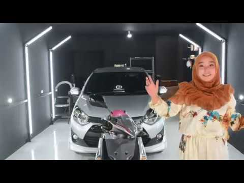 mp4 Auto Detailing Malang, download Auto Detailing Malang video klip Auto Detailing Malang