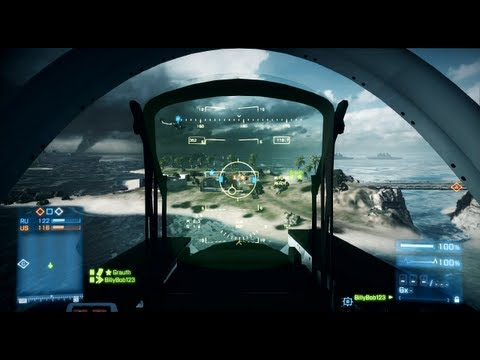 call of duty modern warfare 3 pc download ocean of games