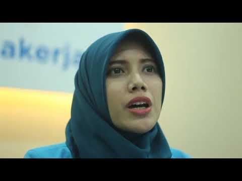 IGABPJSTK2017 KC Yogyakarta Pengendalian Gratifikasi