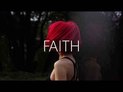 Nurko - Faith ft. Dia Frampton (Lyrics) Caslow Remix