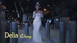 Delia Chery - Parang Tritis   |   Official Video