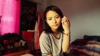 Best Bhutanese song / Shambalai Bhu by Sujin Rinzin Lhamo 2017.
