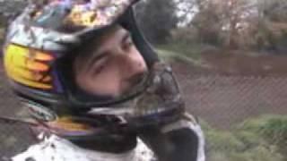 preview picture of video 'VASANELLO - GIUSEPPE Mancuso'