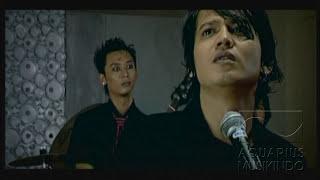 Tipe-X - Mawar Hitam | Official Video