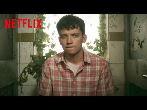Pesquisa da Netflix revela o quanto a representatividade importa para jovens brasileiros