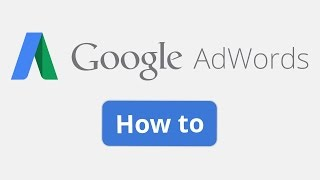 How To Create a Adwords Campaign in Tamil Tutorial