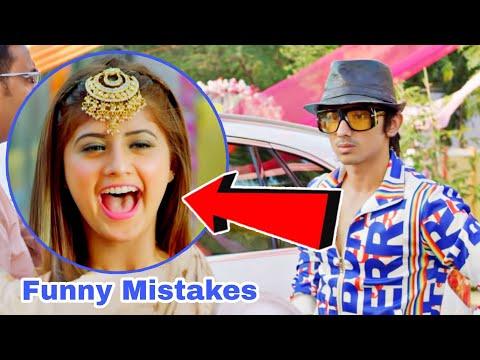 (3 Mistakes) Diamond Ring Song | Diamond Ring Arishfa Khan | Diamond Ring Adnan Shaikh