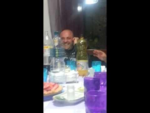 Il video come viene cifrando da alcool