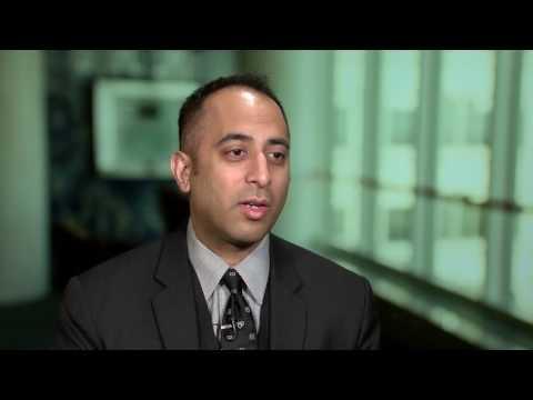 Posztraumás deformáló ízületi gyulladás kezelése
