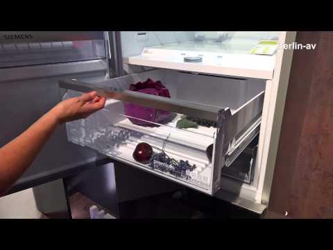 Kühlschrank Iq700 : ᐅᐅ】siemens ks fpi iq kühlschrank tests produkt