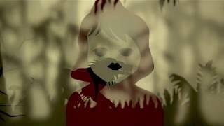 Video Souperman ft. Milan Cimfe - Nekřičela (Official video)