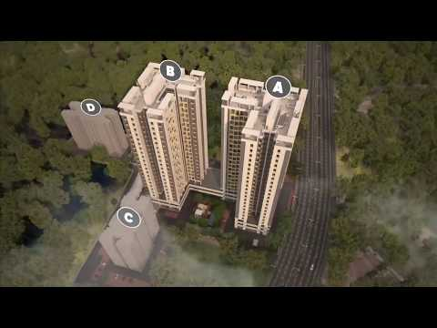 3D Tour of Pristine Equilife Homes Phase III