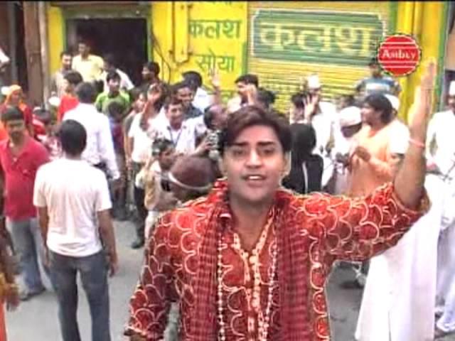 Shukra-shanichar-best-shiv-bhajan