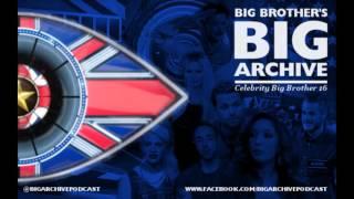 Big Brother's Big Archive- The Vicki Michelle Tribute Show (CBB16)