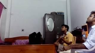 ekbar bol # anupam roy