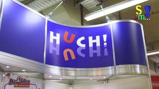 Neuheiten – HUCH! – Spielwarenmesse 2020 in Nürnberg (Spiel doch mal…!) Standrundgang