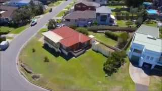 29 Robertson Road, North Curl Curl