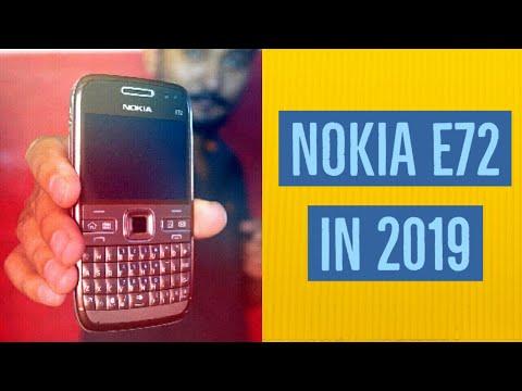 Nokia Eseries смотреть онлайн видео в отличном качестве и
