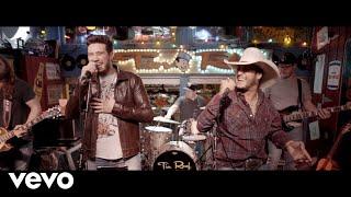 Bruno & Barretto   Rolo Novo (Tour USA)