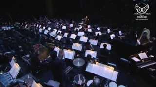 Distant Worlds THE CELEBRATION 「独りじゃない」サンプルムービー オーケストラ映像