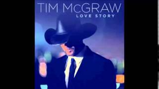 Tim McGraw   I Just Love You