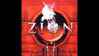 Zion - How Much Longer Is Forever (Melodic Rock )