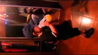 Michael Jackson De PIGUE Rene Waiman