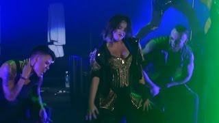 "Demi Lovato - ""Thriller"" and ""Got Dynamite"" (Live in San Diego 9-28-14)"