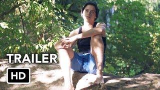 Riverdale | Season 3 - Comic Con Trailer