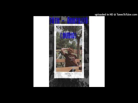 Mit esznek a helminták az emberi testben