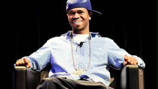 Chamillionaire - The Game Needs Me (Freestyle)