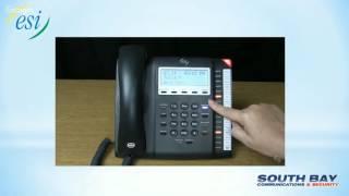 ESI Telephone System Chesapeake - 757-523-9646