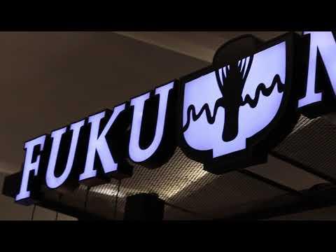 "REVIEW : ""FUKU MATCHA"""