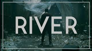 River - Ed Sheeran ft. Eminem [UnRapped Remix] (Clean, No Rap)