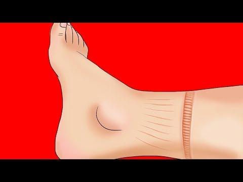 Как правильно худеть с отрубями
