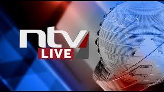 NTV Kenya Livestream || NTV At One With Mark Masai