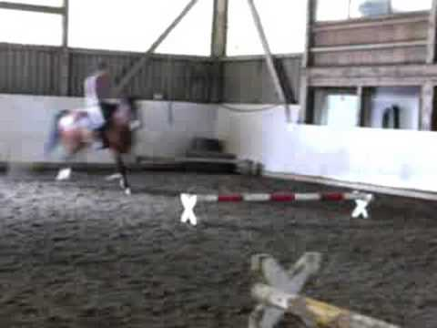 andalina training oberaegeri 4