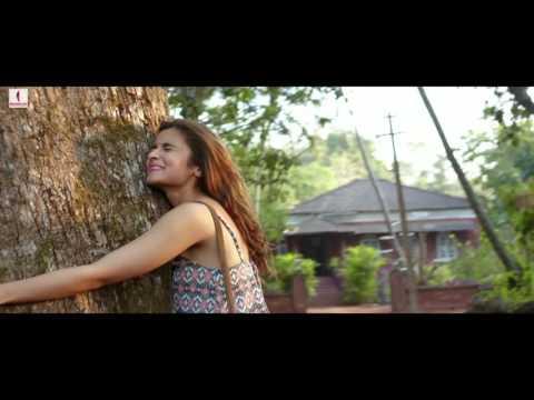 Dear Zindagi Trailer - English Subtitles