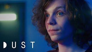 """Sci-Fi Short Film: """"Come F*ck My Robot"""" 